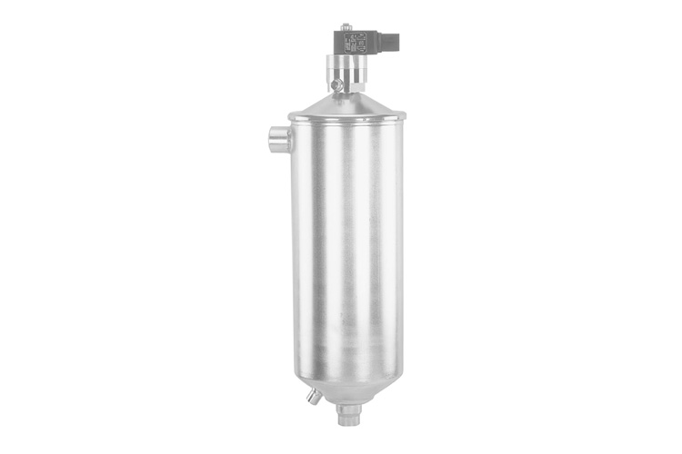 coalescer filter piw 2075 mahle industry filtration